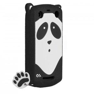 Coque BlackBerry Curve 9360 - Case-mate Creatures - Xing (général)