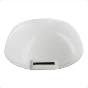 iPhone 4S / 4 Dock - White