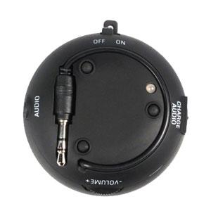 XMI X-mini v1.1 Mini Speaker