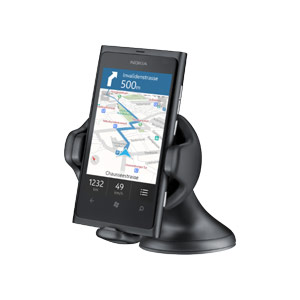 Universal Car Holder by Nokia