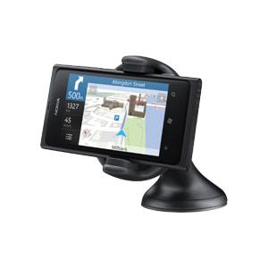 Universal Nokia Car Holder