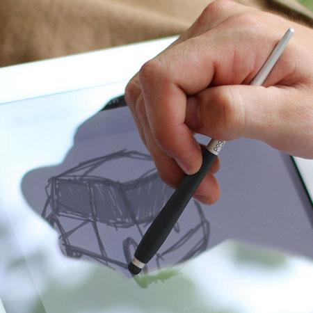 Ten1 Pogo Sketch Pro Stylus