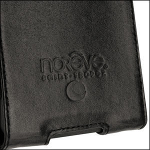 Noreve Tradition C Leather Case for HTC Sensation XL