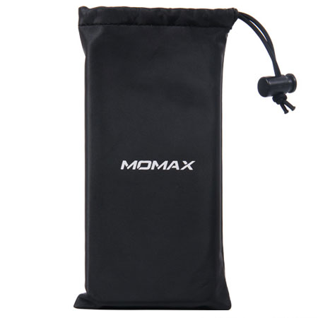 Momax iPower Pro 8000mAh Universal Portable Battery Pack