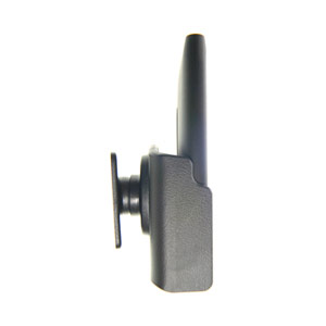 Nokia N9/ Lumia 800 Brodit Passive Holder