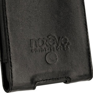 Samsung Galaxy Nexus Noreve Tradition C Leather Case