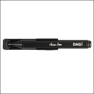 DAGi Capacitive Touch Panel Stylus - P505
