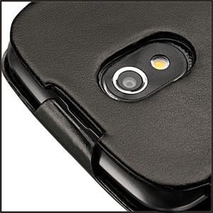 Noreve Tradition Leather Case for Samsung Galaxy Nexus