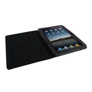 iPad 2 'IT' Pack - Gift Pack