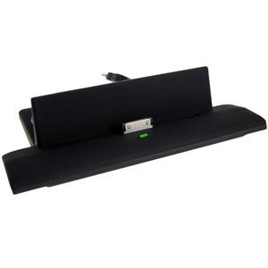 Pack accessoires Samsung Galaxy Tab 10.1 Ultimate (dock)