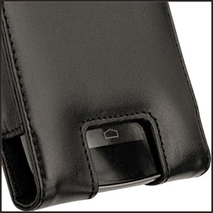 Noreve Tradition C Leather Case for Samsung Galaxy Nexus