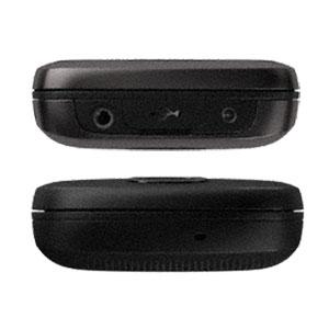 Sim Free Nokia C2 05 - Grey