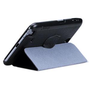 Galaxy Note Ledertasche
