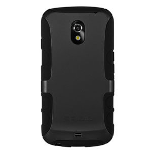 Seidio ACTIVE Case for Samsung Galaxy Nexus - Black
