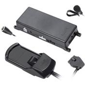 THB System 8 Car Kit