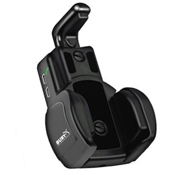 THB System 8 Universal Bluetooth Cradle
