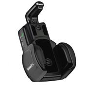 THB System 8 Universal Bluetooth Cradle