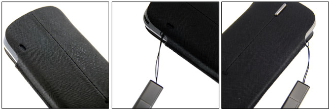 Nokia N97 Carry Pouch with stylus