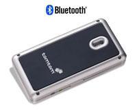 TomTom Mobile 5 GPS - Nokia Smart Phones