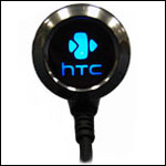 HTC Hero Car Charger