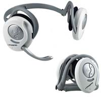 Bluetake I-Phono BT420EX Bluetooth Stereo Headphone Kit
