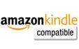 M-Edge e-Luminator Kindle Booklight is approved by Amazon for use with the Kindle