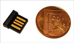 Atomic Pico Bluetooth Dongel