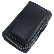Nokia N95 Carry Pouch