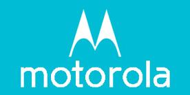 Accessoires Motorola