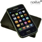 Etui en cuir Noreve Tradition C Samsung Galaxy S