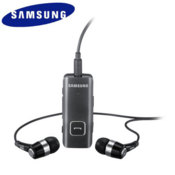 Samsung HS3000 Stereo Bluetooth Headset