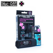 Muc-Off Screen Cleaning Rescue Kit