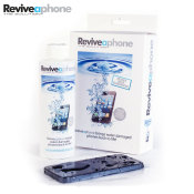 Reviveaphone Water Damage Smartphone Rescue Kit