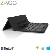 ZAGG Universal Folding Bluetooth Keyboard