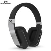 Ghostek SoDrop Premium Wireless Bluetooth Noise Cancelling Headphones