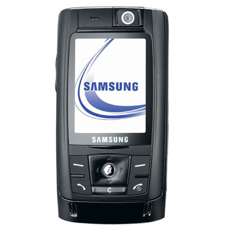 for samsung d820