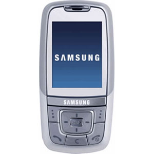 backup now iphone sim free mobile phone samsung d600 limited edition chrome 10219