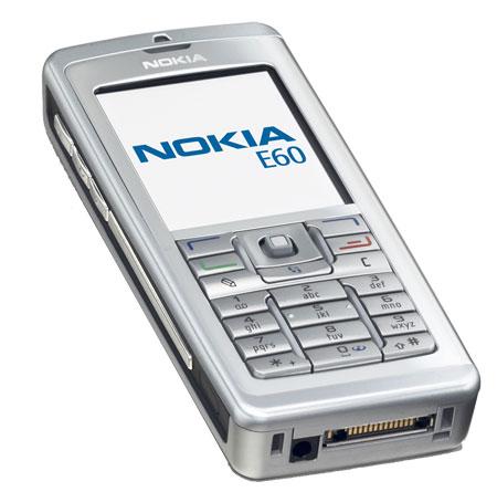 sim free mobile phone nokia e60 rh mobilefun co uk Nokia E71 X301 Nokia