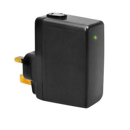 USB Mains Charger Adapter