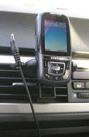 jabra bt250v bluetooth headset manual