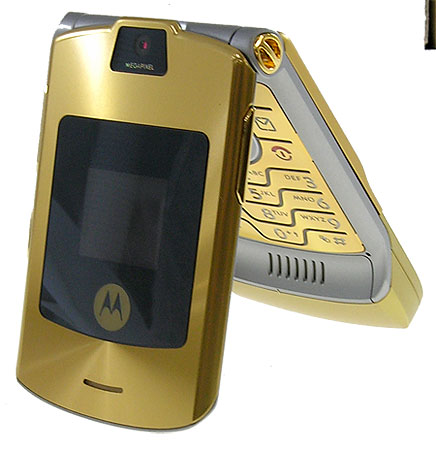 MOTOROLA MOBILE V3I DRIVER DOWNLOAD