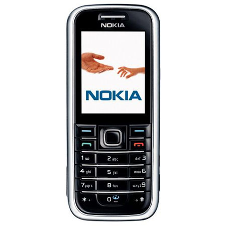 free mobile porn for nokia