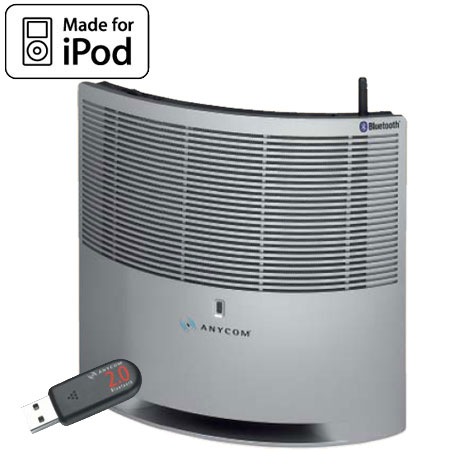 ANYCOM BLUETOOTH USB-250 UHE DRIVER FOR MAC DOWNLOAD
