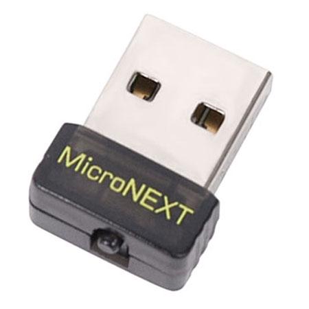 Pocket USB WiFi Wireless LAN Adapter