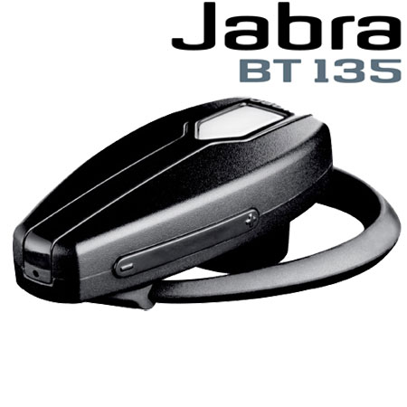jabra bt135 bluetooth headset rh mobilefun co uk Verizon Jabra Bluetooth Manual Jabra Headset Earpiece