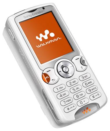 Тип устройства: мобильный телефон sony ericsson w810i стандарты связи gsm размер: 100x46x195 мм вес 99 г камера 2 мп
