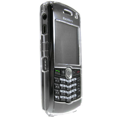 blackberry pearl case Famous accessory and leather goods manufacturer, maison noreve offers this high quality leather case for your blackberry pearl 8110 - 8120 - 8130 with style.