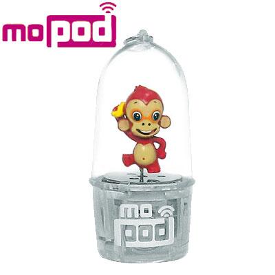 Mopod - Monkey