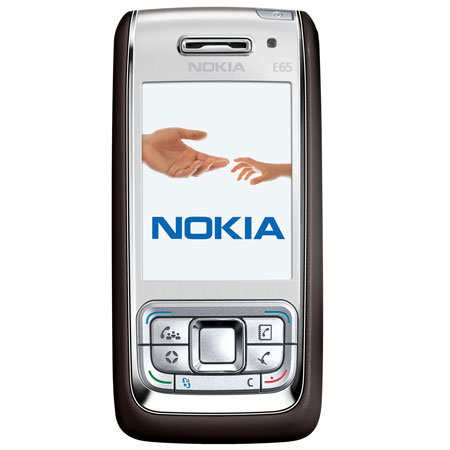 Nokia 6 Real-Time GPS Tracking