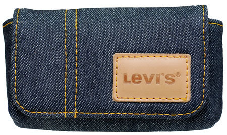 levi jeans case study Levi's personal pair jeans case study solution coventry poole levi's personal pair jeans case study solution alexandria granby note taking for term papers essay on alternative dispute resolution, type my dissertation results on.